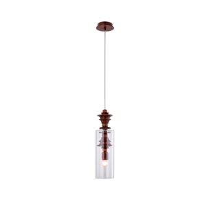 Светильник подвесной Crystal Lux BEAM SP1