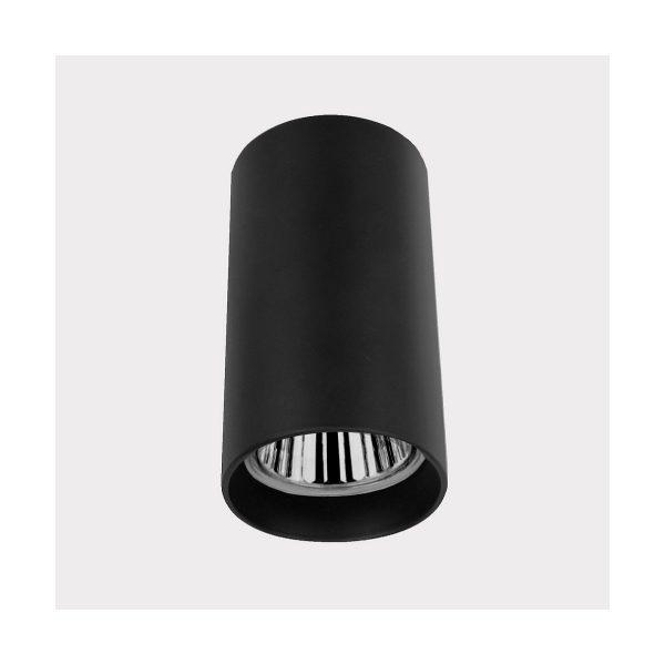 Светильник потолочный Crystal Lux CLT 015C BL