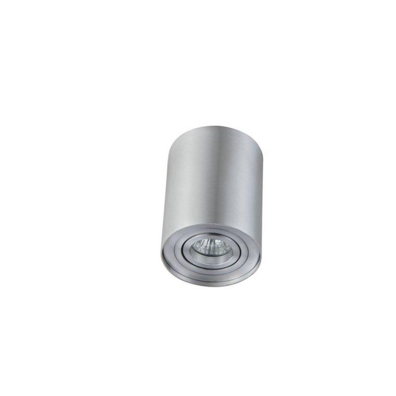 Светильник потолочный Crystal Lux CLT 410C AL