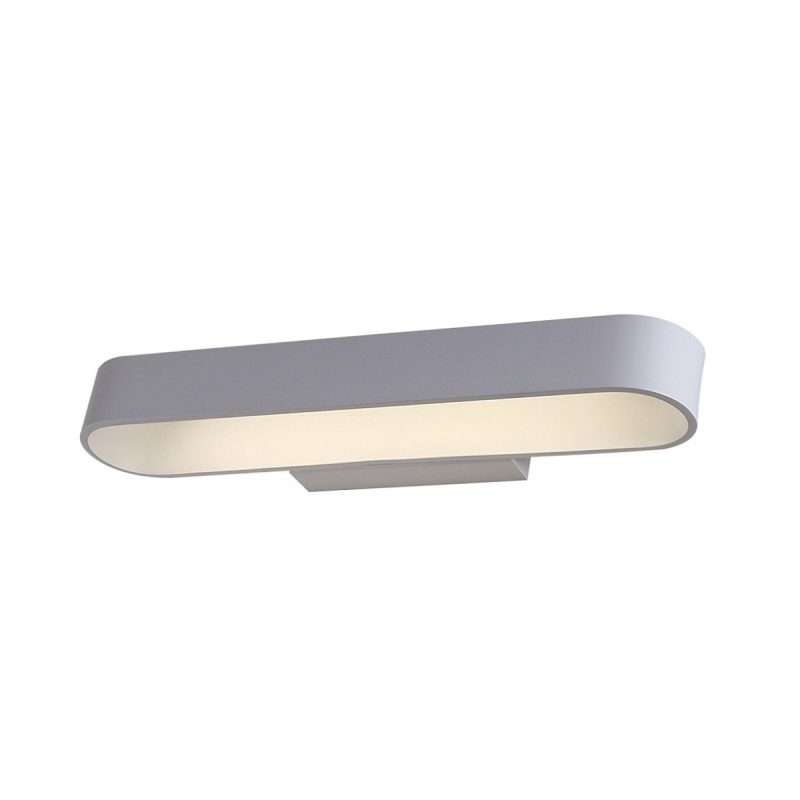 Бра Crystal Lux CLT 511W425 WH