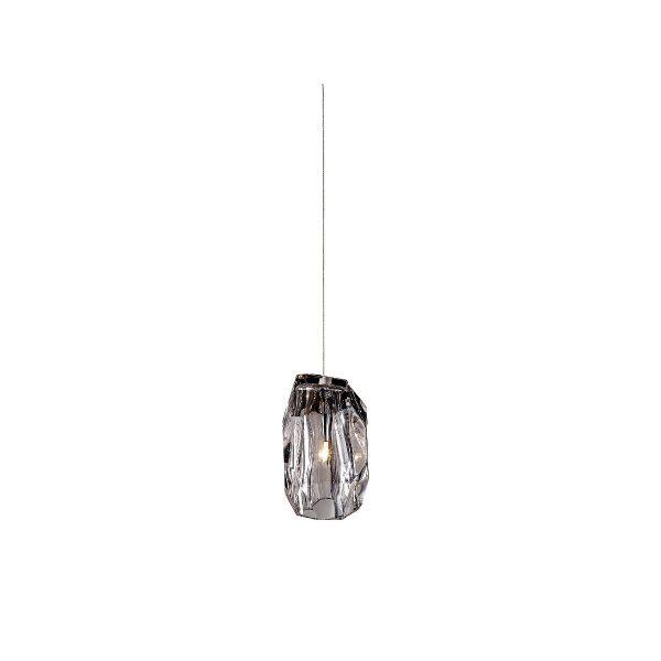Светильник подвесной Crystal Lux DALI SP1