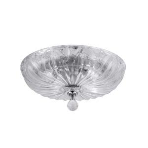 Светильник потолочный Crystal Lux DENIS 400