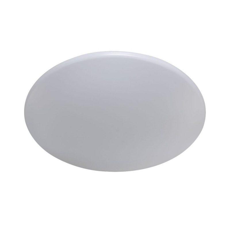 Светильник потолочный Crystal Lux LUNA PL100-3