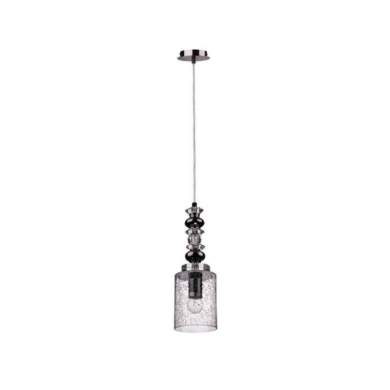 Светильник подвесной Crystal Lux MATEO SP1