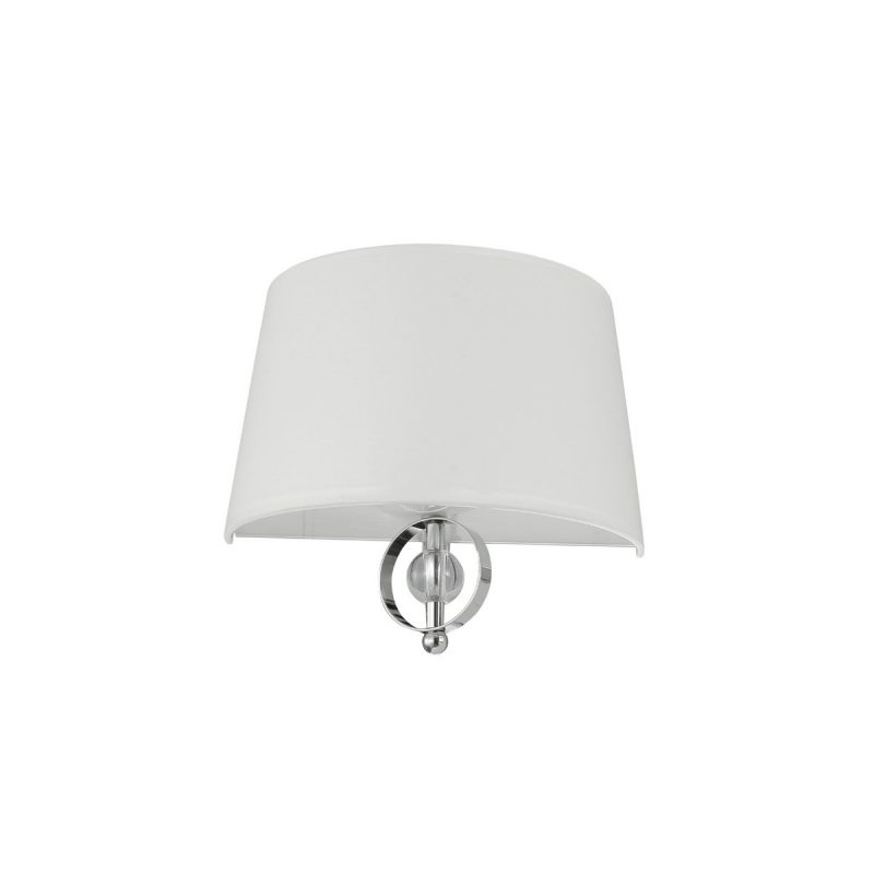 Бра Crystal Lux PAOLA AP2
