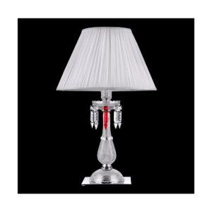 Настольная лампа Crystal Lux PRINCESS LG1