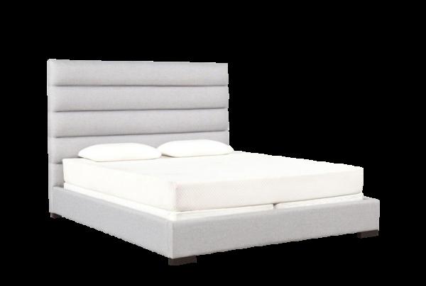 Кровать HUDSON