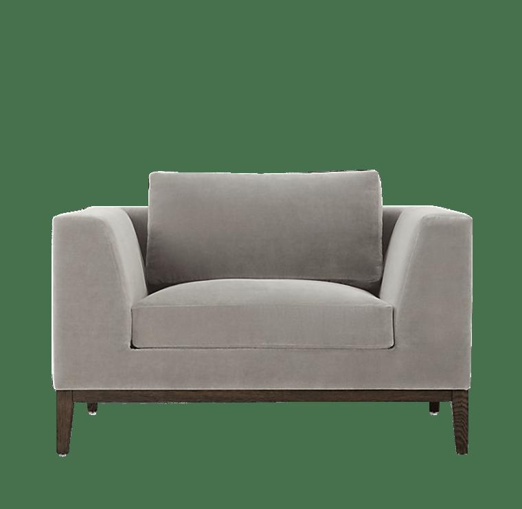 Кресло ITALIA CHAIR
