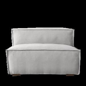 Кровать ROWAN CHAIR