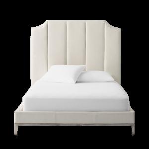 Кровать SABINE BED