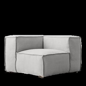 Кресло ROWAN MODULAR ARMCHAIR