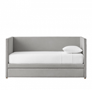 Софа THALIA DAYBED