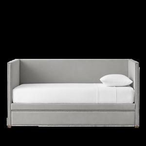 Кровать THALIA DAYBED