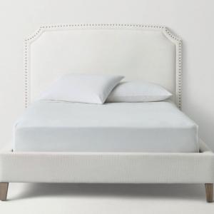 Кровать ANTONINA