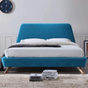 Кровать ARROYO