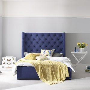 Кровать ARTHUR