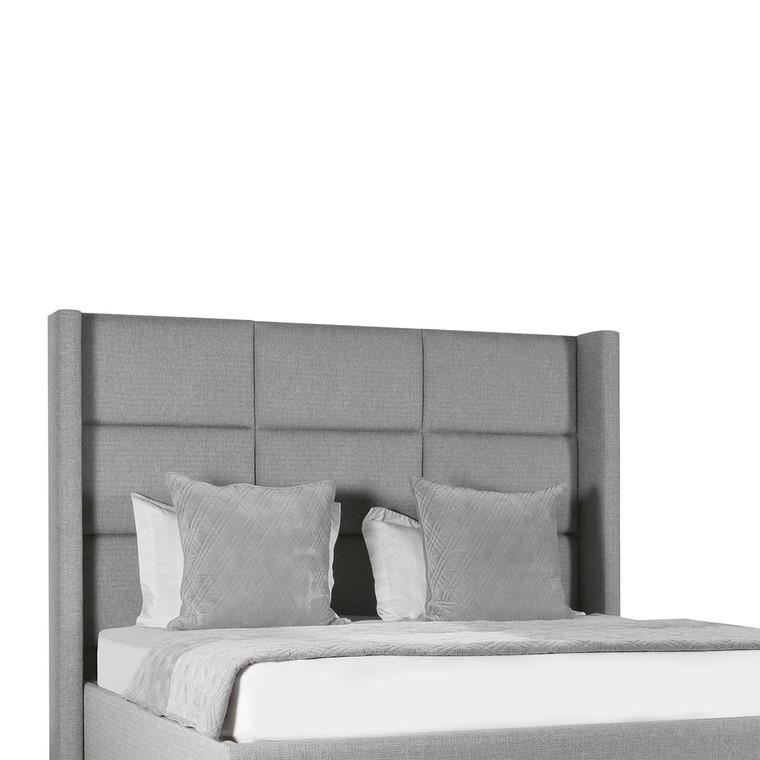 Кровать BERKLEY WINGED CUBE BED COLLECTION