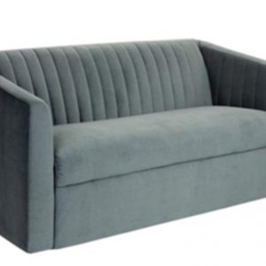 Диван ARTHUR SECTIONAL SOFA*