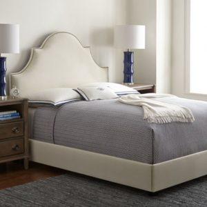 Кровать CHERESSE