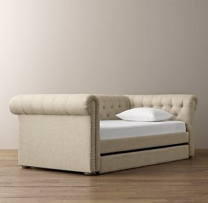 Софа CHESTER DAYBED
