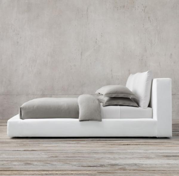 Кровать CLOUD PLATFORM