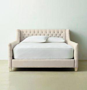 Кровать DEVYN BED