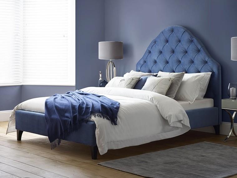 Кровать ELEANOR