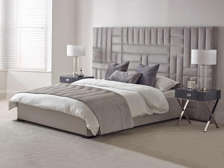 Кровать EMILIO