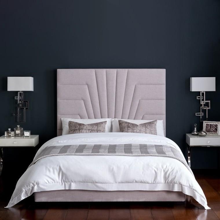 Кровать ERZA