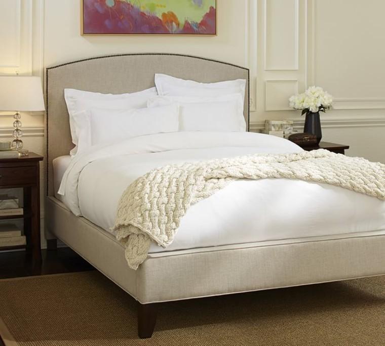 Кровать FILLMORE ONE