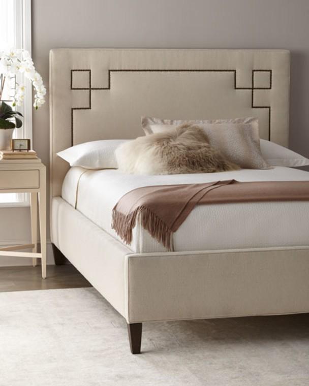 Кровать GAVIN