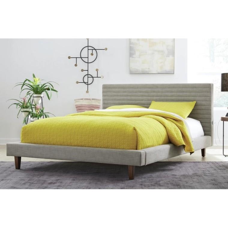 Кровать KELLY