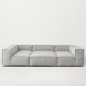 Диван ROWAN FULL SOFA