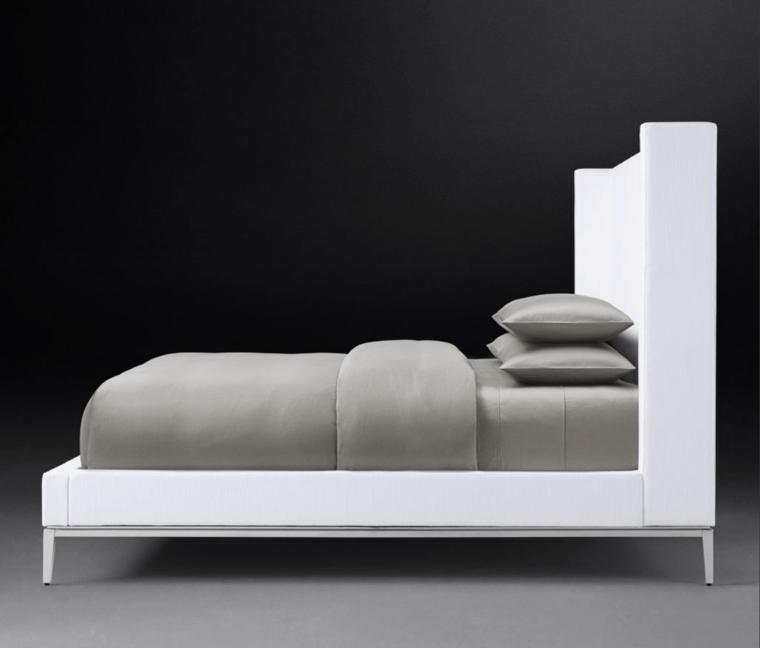 Кровать ITALIA SHELTER BED