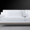 Italia_track_sofa_collection3333