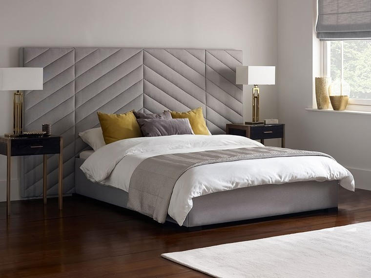 Кровать MEMPHIS
