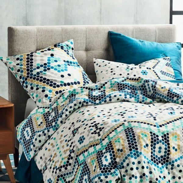 Кровать MID CENTURY*