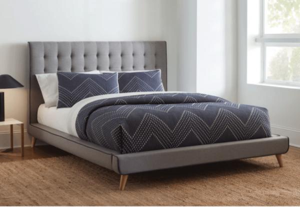 Кровать MINNESOTA
