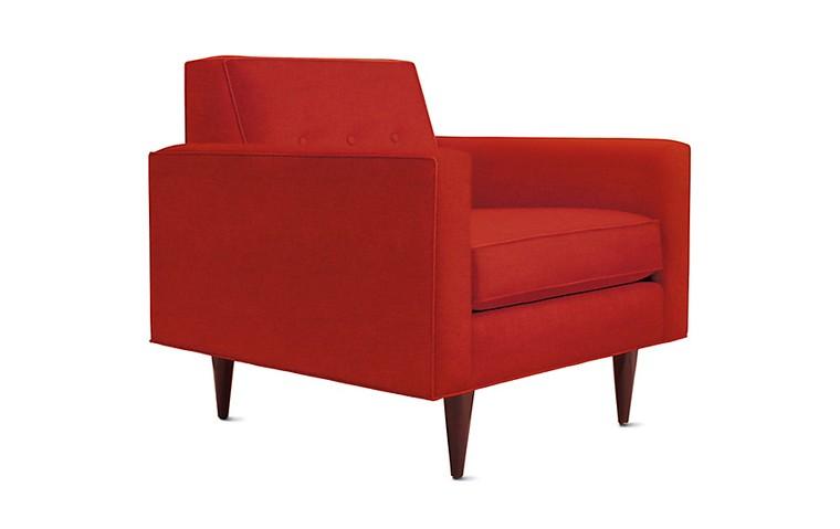 Кресло BANTAM CHAIR