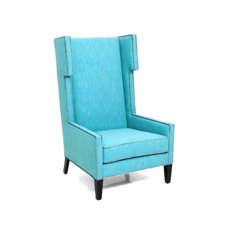 Кресло TANGIER