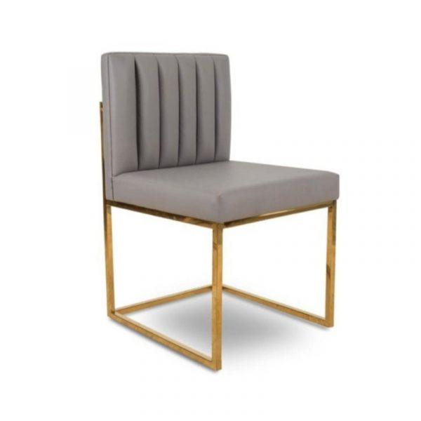 Кресло OO7