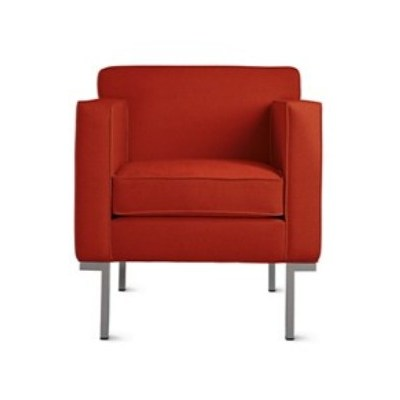 Кресло THEATRE CHAIR*