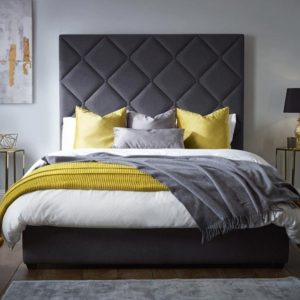 Кровать DAVENPORT