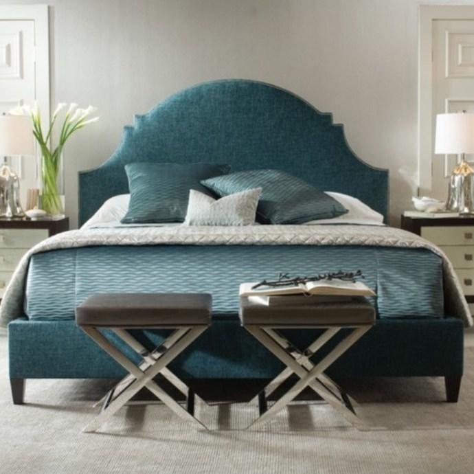 Кровать LINDSEY