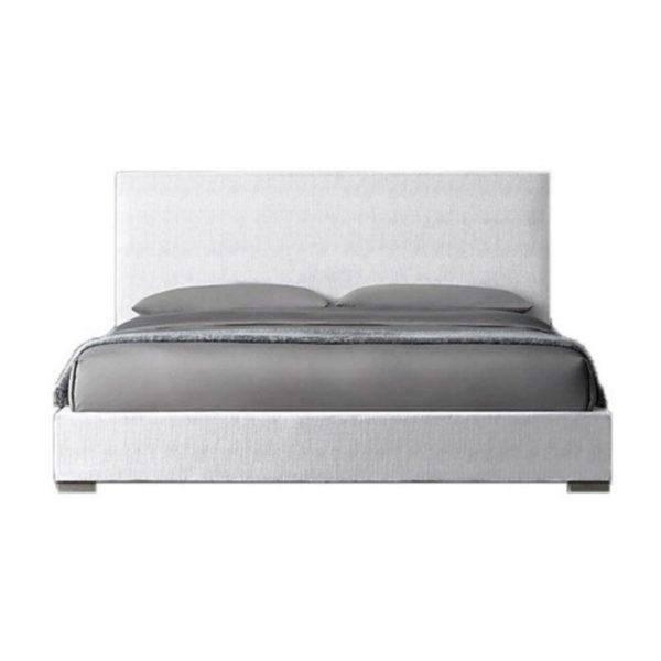 Кровать MODENA BED