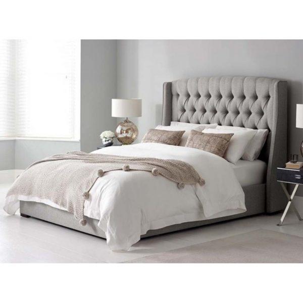 Кровать OLIVE