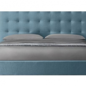 Кровать MODENA BOX BED