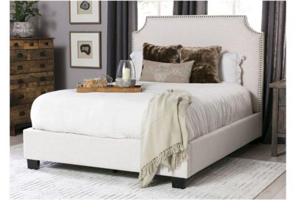 Кровать SOPHIA