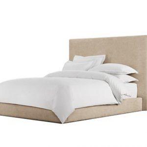 Кровать SULLIVAN PLATFORM