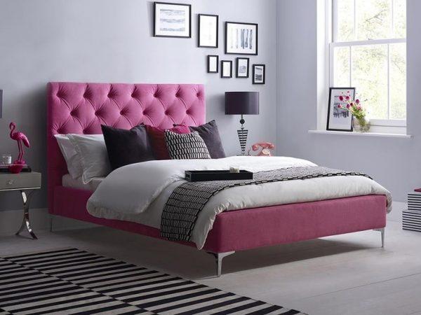 elise_carnation_pink_01_1